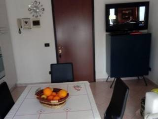 Photo - 2-room flat 50 sq.m., Liscate
