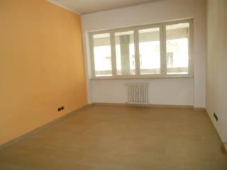 Photo - 3-room flat via Vincenzo Virginio, Pinerolo