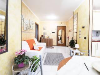 Photo - 2-room flat via   V  Gogol 6, Zivido, San Giuliano Milanese