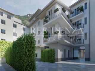Photo - Loft, new, ground floor, Centro Storico, Como