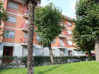 Photo - 2-room flat via Carlo Gremo 33, Leinì