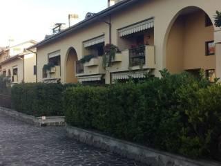 Photo - 4-room flat via Grazia Deledda, Bussero