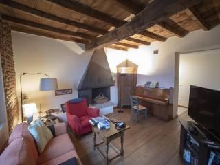 Photo - 4-room flat Cascina Sant'Antonio, Vittuone