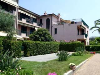 Photo - 2-room flat via Donego, Santo Stefano al Mare