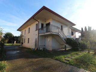 Foto - Villa a schiera via del Volontariato, Visinale, Pasiano di Pordenone