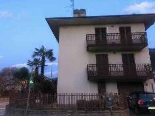 Photo - Single family villa, good condition, 159 sq.m., Cosio Valtellino