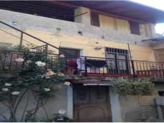 Φωτογραφία - Μονοκατοικία borgata Cantone 18, Garlenda