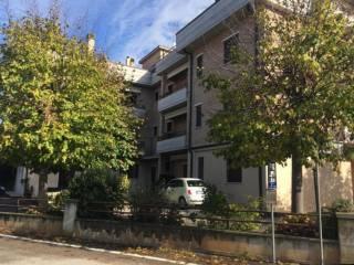 Foto - Wohnung piazza Bruno Andreoli 12E, San Angelo Di Celle, Deruta