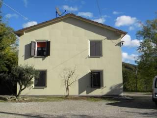 Foto - Villa bifamiliare Civorio, Civitella di Romagna