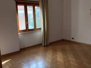 Photo - 3-room flat via della Cerquetta 16, Ariccia