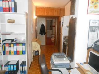 Foto - Monolocale ottimo stato, ottavo piano, Viale Libertà, Monza