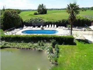 Photo - Two-family villa via Comunia 2, Vestignè