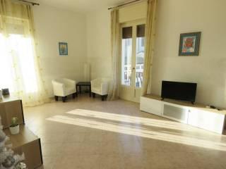 Photo - 3-room flat via Alcide Degasperi, Caprino Veronese