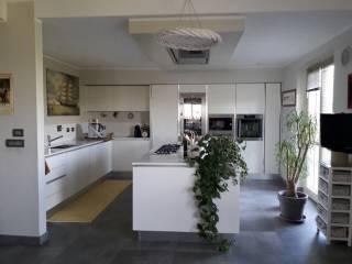 Foto - Villa unifamiliare via Rinino, Monasterolo di Savigliano