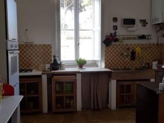 Photo - 2-room flat corso Vittorio Emanuele, Manziana