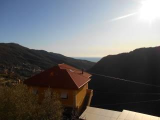 Φωτογραφία - Διαμέρισμα frazione Canepa, Sori