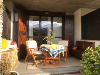 Photo - 3-room flat via Pietro Micca 27, Bardonecchia