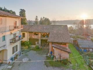 Фотография - Дом via Como 7, Montorfano