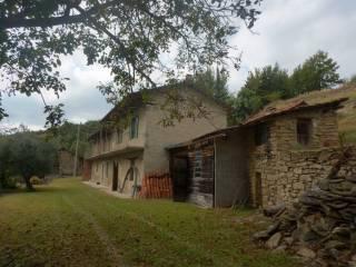 Foto - Casale Località Grella 4, Torre Bormida