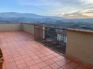 Photo - Penthouse good condition, 145 sq.m., Figline e Incisa Valdarno