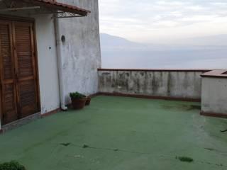 Photo - 2-room flat good condition, ground floor, Vico Equense
