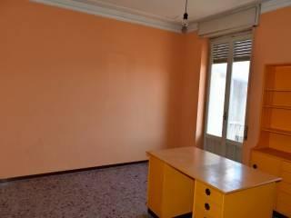 Foto - Terratetto unifamiliare 190 mq, da ristrutturare, Galliate