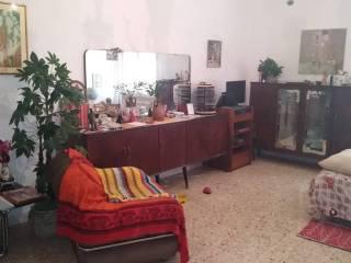 Φωτογραφία - Τριάρι via Antonio Fratti, Montegranaro - Loreto, Pesaro