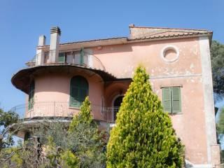 Photo - 2-room flat via Appia, Genzano di Roma