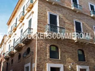 Photo - Building corso Giuseppe Garibaldi 89, Giulianova
