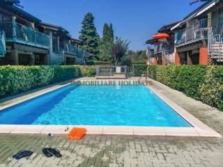 Photo - 3-room flat via Ronchi, Castelnuovo del Garda