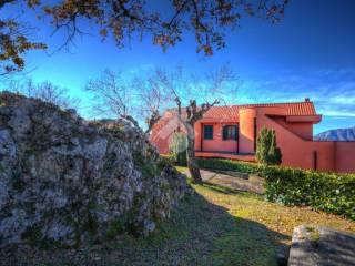 Photo - Two-family villa via Guglielmo Marconi, Pescosolido