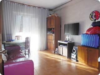 Photo - 2-room flat via Cividale 3, Baranzate
