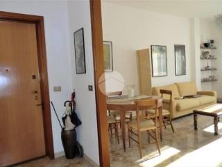 Photo - 4-room flat via Rotondi, Paderno Dugnano