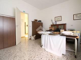 Case e appartamenti via marino torre Trapani - Immobiliare.it