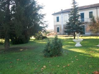 Photo - Two-family villa, good condition, 150 sq.m., Voghiera