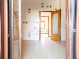 Photo - Apartment to be refurbished, mezzanine, Nola