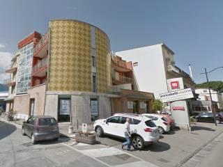 Φωτογραφία - Τριάρι via Nazionale 142I, Angri