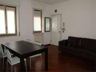 Photo - 3-room flat Carlo Dolci, 4, San Siro, Milano