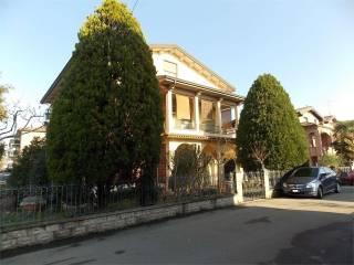 Photo - Single-family townhouse via G  Verdi, Rubiera