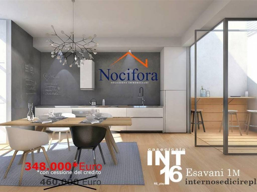 foto Foto Apartment via Giuseppe Garibaldi, Messina