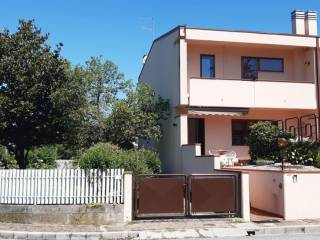 Photo - Terraced house via michelini, 32, Remanzacco