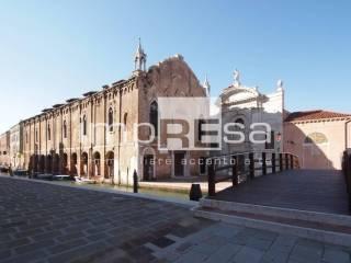 Φωτογραφία - Διαμέρισμα Sestiere di Cannaregio, Guglie - San Leonardo, Venezia