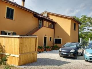 Photo - Detached house 250 sq.m., excellent condition, Valfabbrica