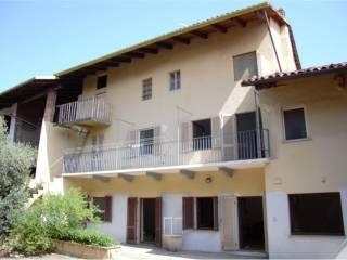 Foto - Villa a schiera Salassi, 1, Borgomasino