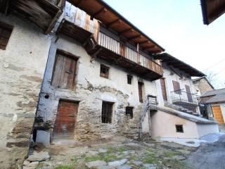 Photo - Country house Borgata Dragoniere, Snc, Sampeyre