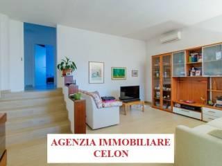 Foto - Villa unifamiliare, ottimo stato, 170 mq, Pozzonovo