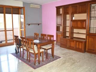 Photo - 3-room flat via Patrioti, Ossona