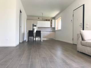 Photo - 4-room flat via Provinciale, Alzano Lombardo
