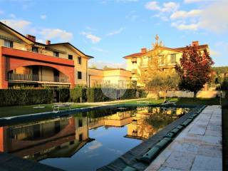 Photo - 2-room flat via Canevon, Bardolino