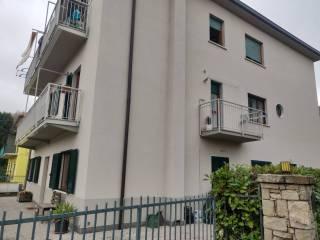 Photo - 3-room flat via Fontane, Nembro